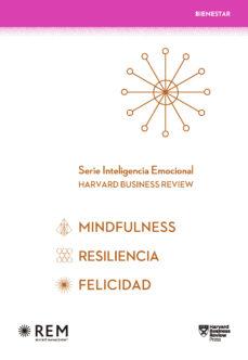Chapultepecuno.mx Serie Inteligencia Emocional Harvard Business Review (Estuche) Image