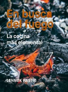 Permacultivo.es En Busca Del Fuego: La Cocina Mas Elemental Image