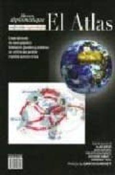 Alienazioneparentale.it Atlas De Le Monde Diplomatique Image