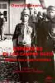 Descargar ESPAÃ'OLES EN LOS CAMPOS NAZIS gratis pdf - leer online