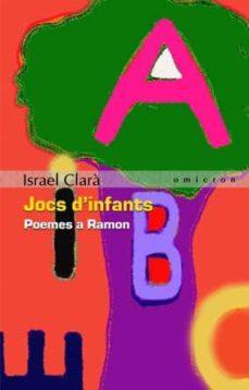 Inciertagloria.es Jocs D Infants: Poemes A Ramon Image