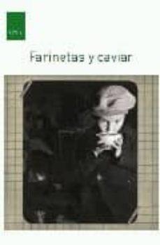 Carreracentenariometro.es Farinetas Y Caviar Image