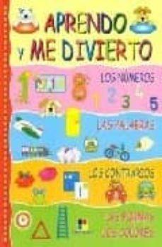 Elmonolitodigital.es Aprendo Y Me Divierto Image