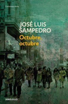 Descargar google books en formato pdf gratis. OCTUBRE, OCTUBRE in Spanish