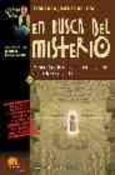 Milanostoriadiunarinascita.it En Busca Del Misterio: Memorias De Un Viaje Por La Senda De Lo De Sconocido Image