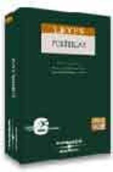 Titantitan.mx Leyes Politicas (8ª Ed. 2003) Image
