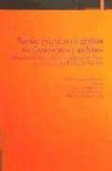 buenas practicas en gestion de documentos y archivos; manual de normas y procedimientos archivisticos de la universidad publica  de navarra-joaquim llanso sanjuan-9788497691307