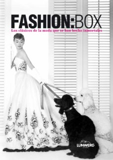 Permacultivo.es Fashion: Box Image