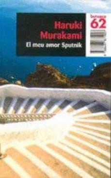 Enmarchaporlobasico.es El Meu Amor Sputnik Image