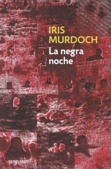Descargando audiolibros para encender fuego LA NEGRA NOCHE (Literatura española) FB2