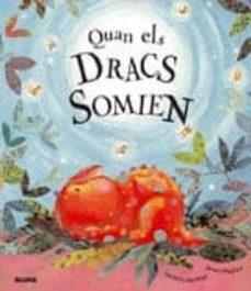 Javiercoterillo.es Quan Els Dracs Somien Image
