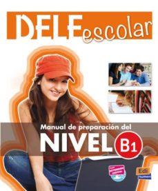 Costosdelaimpunidad.mx El Cronometro: Nivel B1 Escolar / Libro Con Cd Image