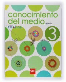 Chapultepecuno.mx 3º Educacionprimaria Conocimiento Medio-andalucía Tirolina 08 Image