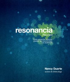 Curiouscongress.es Resonancia: Como Presentar Historias Visuales Que Transformen A T U Audiencia Image
