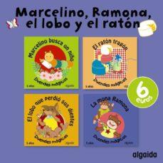 Padella.mx Cuento Pepón 5 Años Educación Infantil - 3-5 Años - 5 Años Image