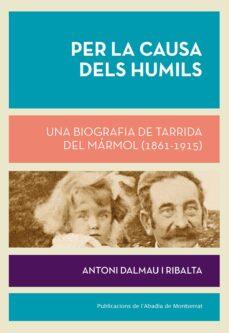 Debatecd.mx Per La Causa Dels Humils Image