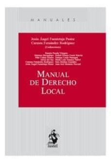 Mrnice.mx Manual De Derecho Local Image