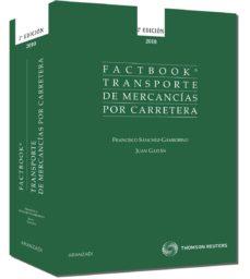 Mrnice.mx Transporte De Mercancias Por Carretera Image