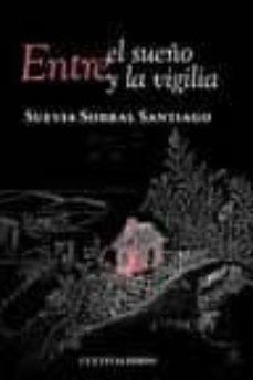 Inmaswan.es Entre El Sueño Y La Vigilia Image