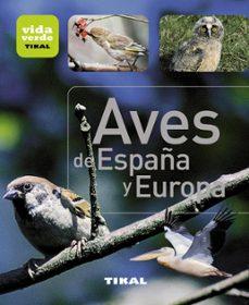 Valentifaineros20015.es Aves De España Y Europa Image