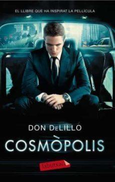 Permacultivo.es Cosmpolis Image