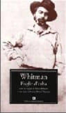 foglie d erba-walt whitman-9788804506607