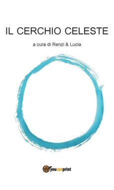 il cerchio celeste (ebook)-9788891118707