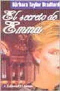 Viamistica.es El Secreto De Emma Image