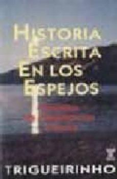 Chapultepecuno.mx Historia Escrita En Los Espejos Image