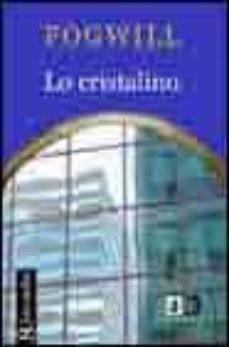 Enmarchaporlobasico.es Lo Cristalino Image