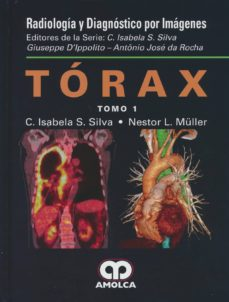 Descargar móviles de ebooks TORAX (2 VOLS.)