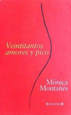 Eldeportedealbacete.es Veintitantos Amores Y Pico Image