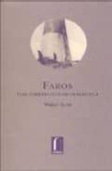 Permacultivo.es Faros: Viaje Alrededor De Escocia En 1814 Image