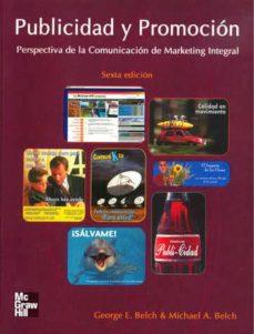 Inmaswan.es Publicidad Y Promocion: Perspectiva De La Comunicacion De Marketi Ng Image