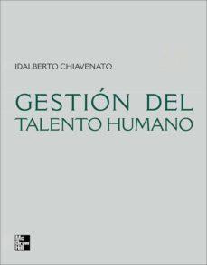 Milanostoriadiunarinascita.it Gestión De Talento Humano Image