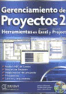 Elmonolitodigital.es Gerenciamiento De Proyectos 2: Herramientas En Exel Y Project Image