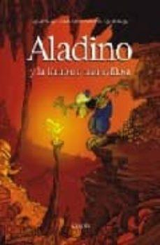 Inmaswan.es La Bella Y La Bestia; Aladino Y La Lampara Maravillosa Image