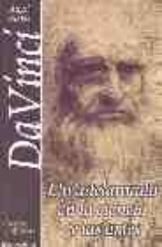 Permacultivo.es Leonardo Da Vinci, Un Adelantado En La Ciencia Y Las Artes Image