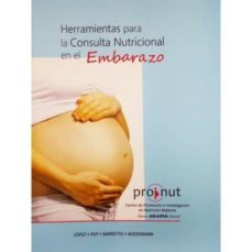 Veoevolucion.es Herramientas Para La Consulta Nutricional En El Embarazo.