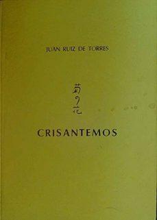 Permacultivo.es Crisantemos Image