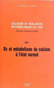 Permacultivo.es Calcium Et Maladies Metaboliques De L'os Image