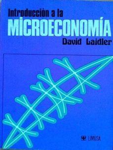 Cronouno.es Introducción A La Microeconomía Image