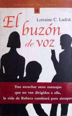 Valentifaineros20015.es El Buzón De Voz Image