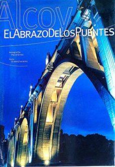 Chapultepecuno.mx El Abrazo De Los Puentes Image