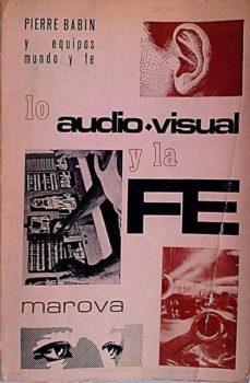 Javiercoterillo.es Lo Audiovisual Y La Fe Image