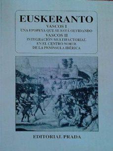 Costosdelaimpunidad.mx Euskeranto Image