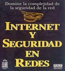 Valentifaineros20015.es Internet Y Seguridad En Redes Image