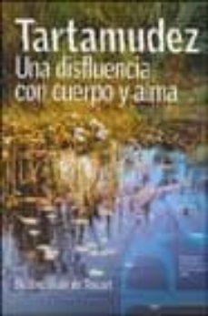 Vinisenzatrucco.it Tartamudez: Una Disfluencia Con Cuerpo Y Alma Image