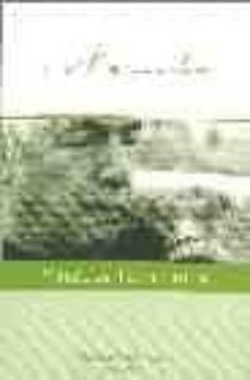 Concursopiedraspreciosas.es Neruda (4ª Ed.) Image
