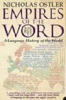 Emprende2020.es Empires Of The World Image